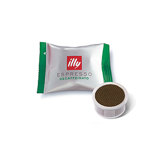 MPS-illy-decaffeinated-espresso