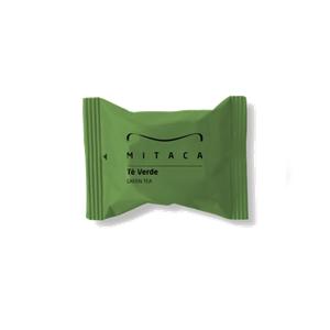 mitaca-ta-verde