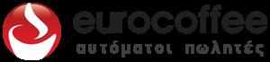 ΑΥΤΟΜΑΤΟΙ ΠΩΛΗΤΕΣ Eurocoffee Logo