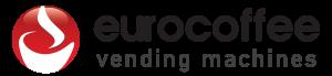 Vending Machines Eurocoffee Logo